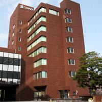 manaba 文教 大学